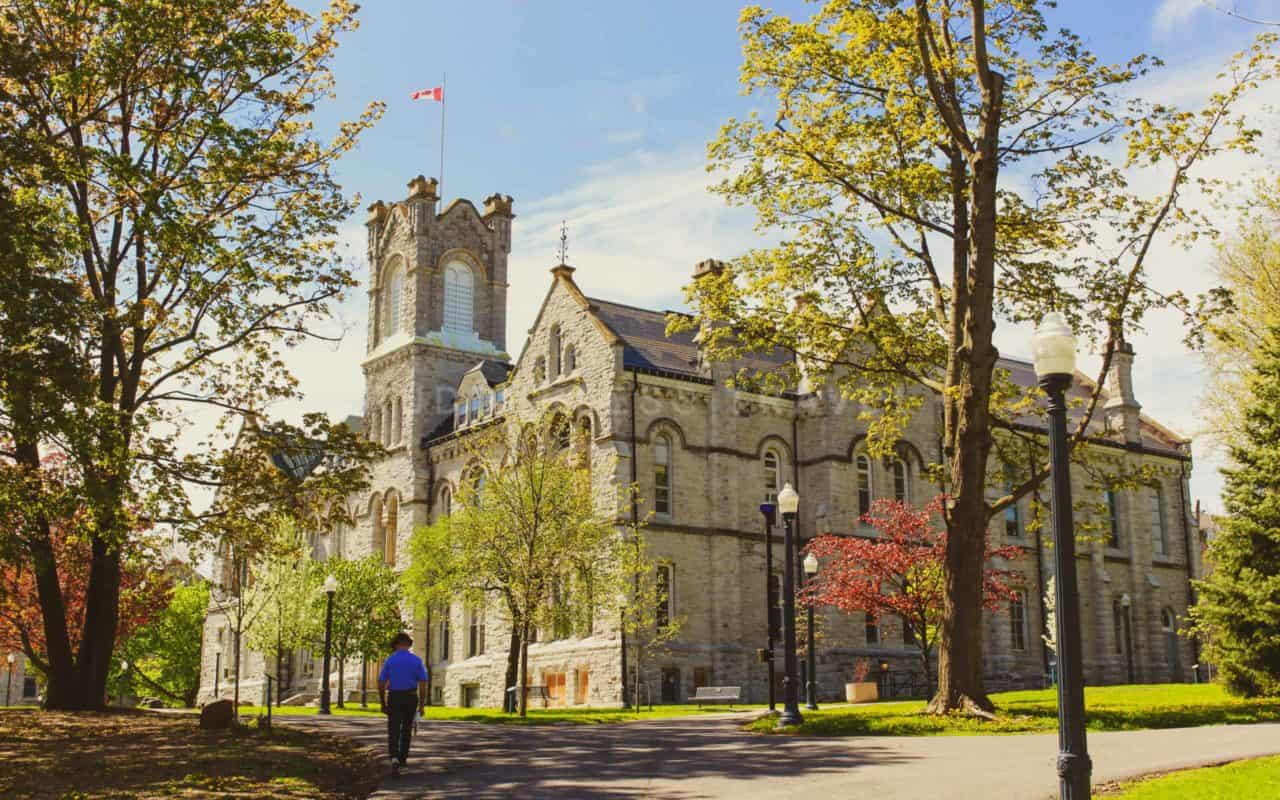 things to do in kingston on