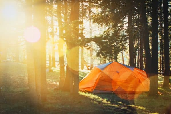 huntsville-camping-huntsville-campgrounds