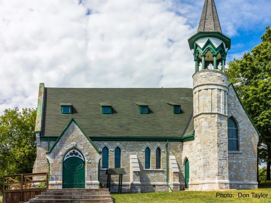 things to do in napanee