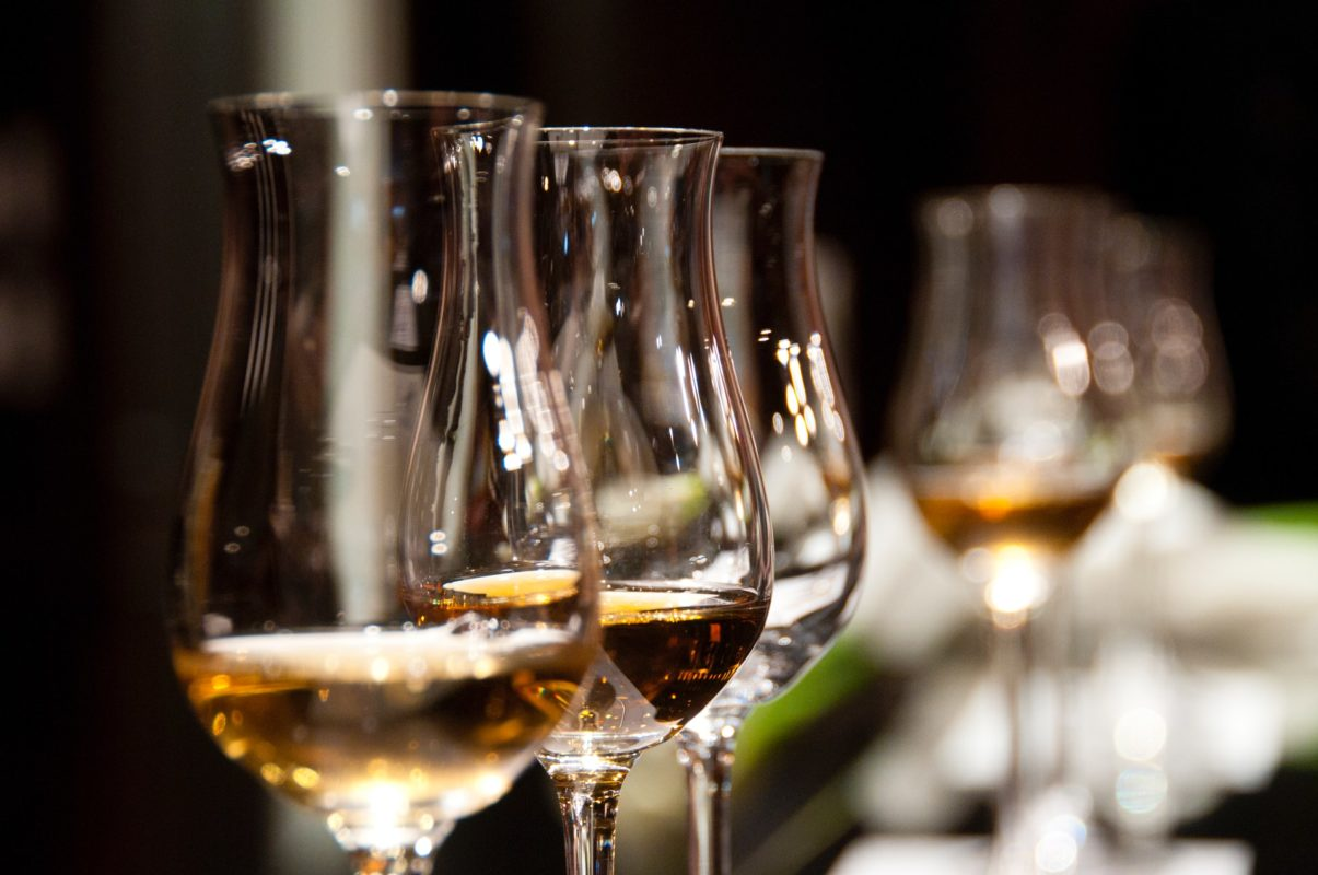 wineries in prince edward county