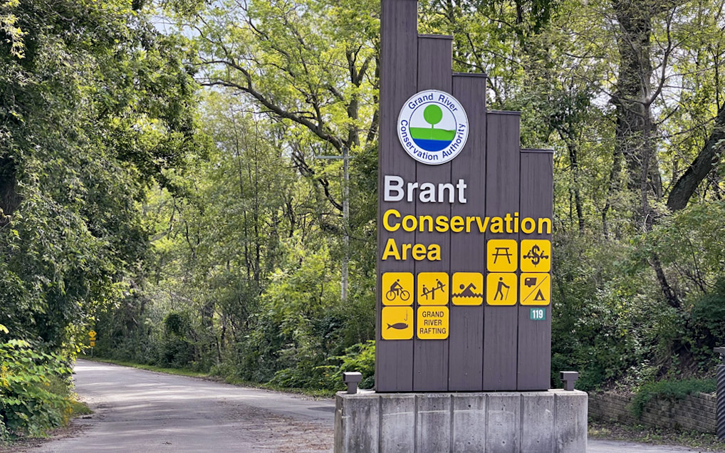 things to do in brantford--